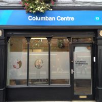 Columban Centre Photo-1