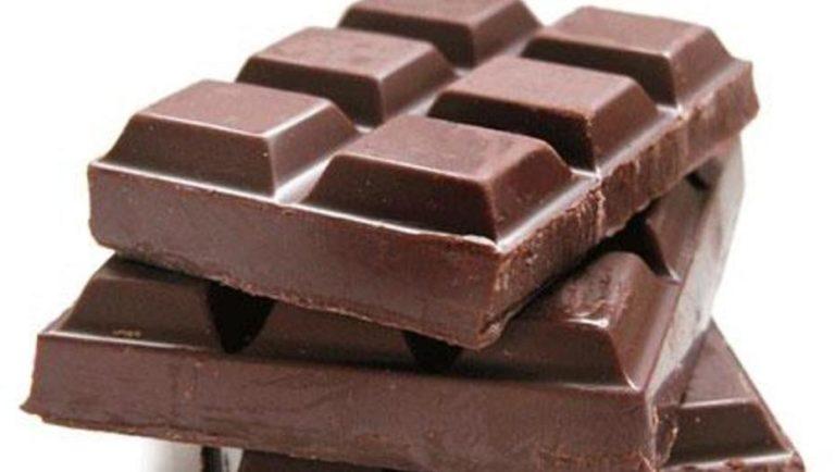 The bitter–sweet taste of chocolate