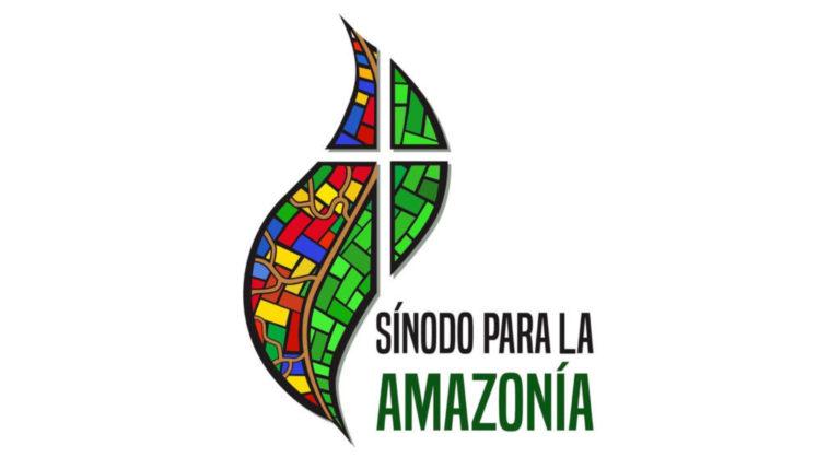 Columbans Pray in Solidarity with Pan Amazonian Synod
