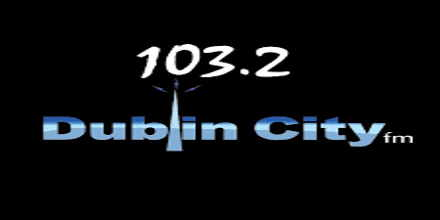 Columbans featured on 'Out & About' radio programme